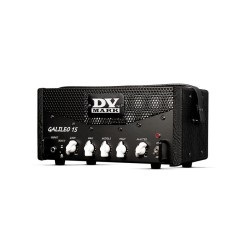 DV Mark Galileo 15 Watt...