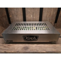 Koch LB120 loadbox /...