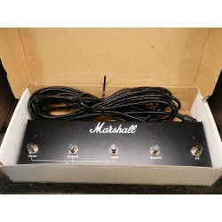 Marshall TSL five button...