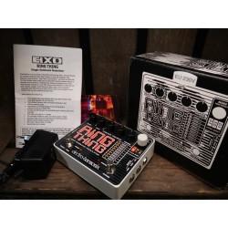 Electro-Harmonix EHX Ring...