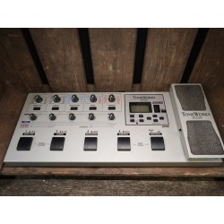 Korg AX1000G Multi-Effects