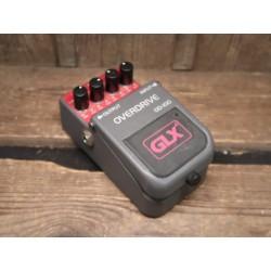 GLX OD-100 Overdrive