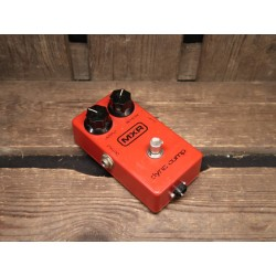 MXR Dyna Comp (original...