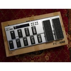 Roland FC-300 MIDI Foot...