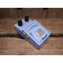 Ibanez CS-505 Chorus...