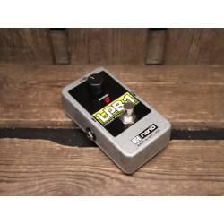 Electro-Harmonix EHX LPB-1...