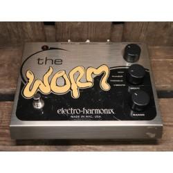 Electro-Harmonix EHX the...