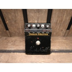Marshall ShredMaster (vintage)