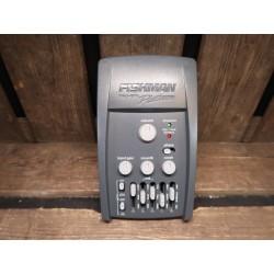 Fishman Pro-EQ Platinum...