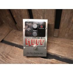 Electro-Harmonix EHX Double...