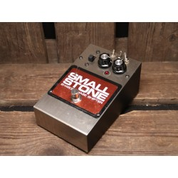Electro-Harmonix EHX EH4800...