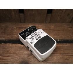 Behringer AB100 Instrument...