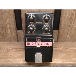 Pearl DS-06 Distortion