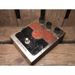 Electro-Harmonix EHX Big...