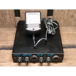 Alesis Micro Cue Amp (incl...