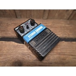 Arion SCH-1 Stereo Chorus...