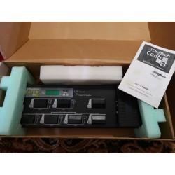 Digitech Control 8 MIDI...