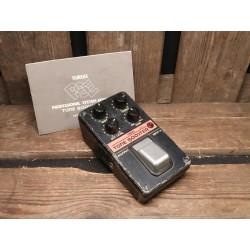 Yamaha TB-01 Tone Booster