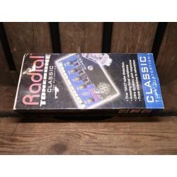 Radial Tonebone Classic...