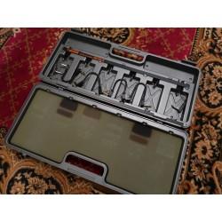 Boss BCB-6 pedalboard pedal...