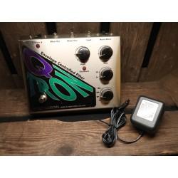 Electro-Harmonix EHX Q-tron...