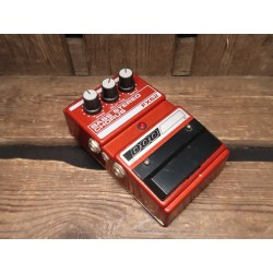 DOD FX62 Bass Stereo Chorus