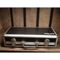 Mooer M5 pedal case