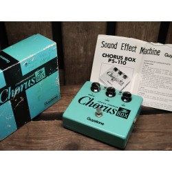 Guyatone PS-110 Chorus Box