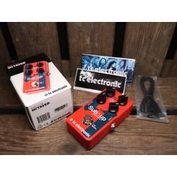 TC Electronic Sub 'n Up...