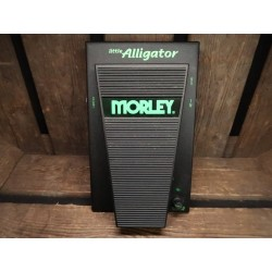 Morley Little Alligator...