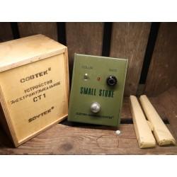 Electro-Harmonix EHX Small...