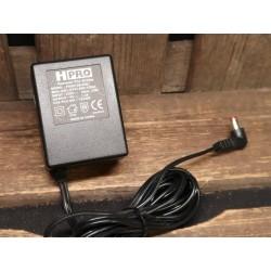Digitech H-Pro PS0913B-230...