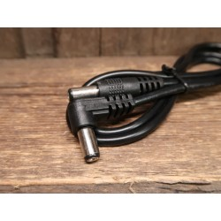 Power supply cable - For...