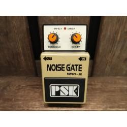 PSK NSG-2 Noise Gate