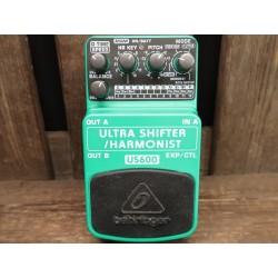 Behringer US600 Ultra...