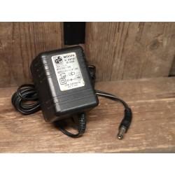 Zoom AD-0004E power supply...
