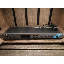 Boss RV-70 Digital Stereo...