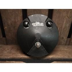 Dunlop JH-2 Fuzz Face (s/n...