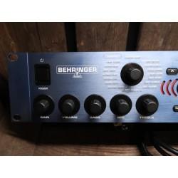 Behringer V-Amp Pro multi...
