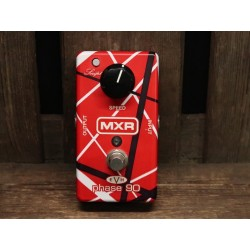 MXR Phase 90 EVH Eddie van...