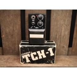 Tokai TCH-1 Chorus with box...