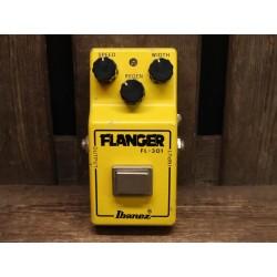 Ibanez FL-301 Flanger...