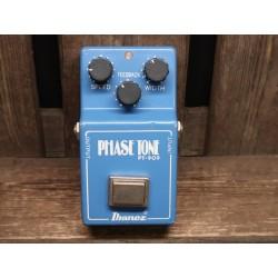 Ibanez PT-909 Phase Tone (R...