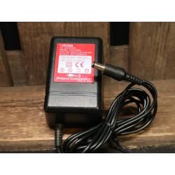Boss PSA-230G 9v adapter