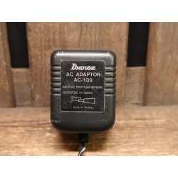 Ibanez AC-109 9v adapter...
