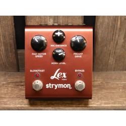 Strymon Lex Rotary Speaker...