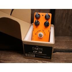 Caline CP-18 Orange Burst...