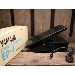 Yamaha EP-1 Expression pedal