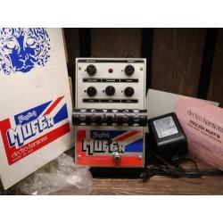 Electro Harmonix EHX...