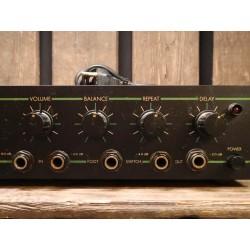 Melos EM-501 Echo Mate Tape...